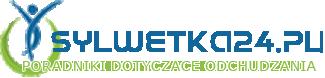 Ćwiczenia na płaski brzuch oraz na nogi – sylwetka24.pl