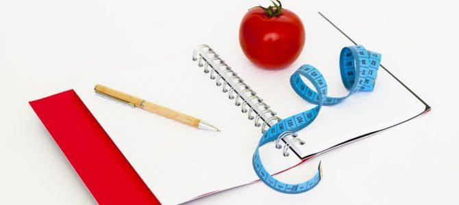 Jak żyć zdrowo na co dzień?