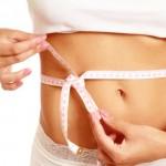10 szybkich porad na płaski brzuch