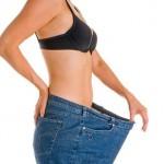 Błędy w walce o płaski brzuch