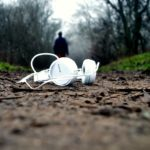 Słuchawki do biegania – na co zwrócić uwagę przy wyborze?