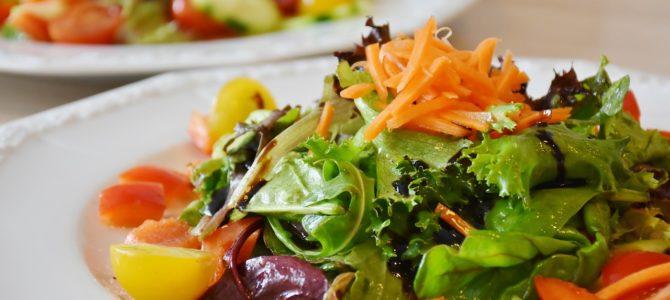 Dieta ABS – na czym polega?