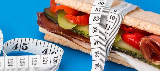 Naturalne produkty, które przyspieszają spalanie tłuszczu