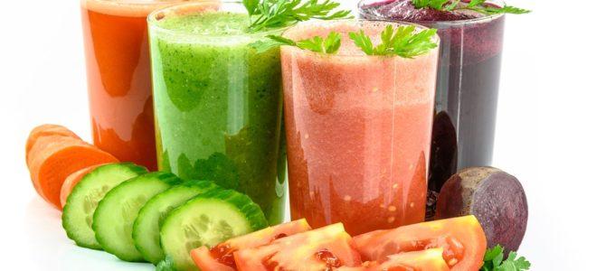 Dieta sirtfood – na czym polega?