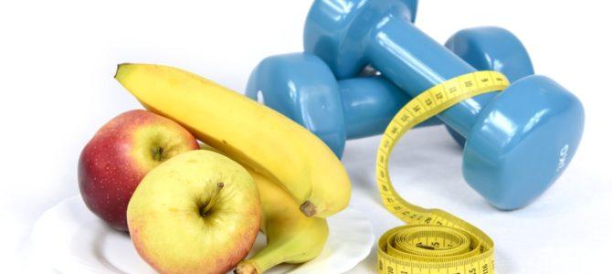 Naturalne spalacze tłuszczu