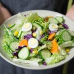 Dieta odkwaszająca – co i jak?