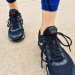 Trening interwałowy – jak go wykonać?