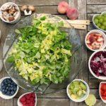 Zdrowe odżywianie – jak jeść dobrze i nie zbankrutować
