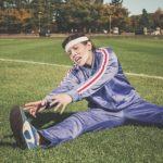 Motywacja do treningu – wszystko co musisz wiedzieć