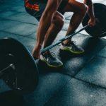 Rodzaje treningów – jak dobrać odpowiedni?