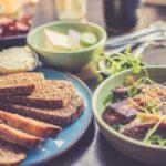Posiłek potreningowy – najważniejsze informacje