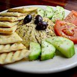 Przepisy na dania z warzyw korzeniowych
