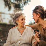 3 sposoby na ćwiczenie pamięci u seniora